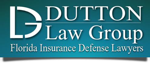 Dutton Law Group, P.A.